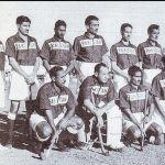 Pakistan-first-Olympic-Hockey-Team-participated-in-1948-Olympics
