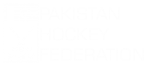 Pakistan Hockey Federation