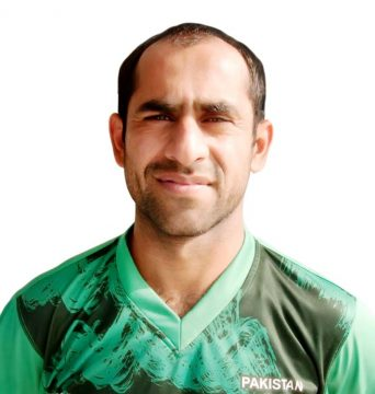 Rashid Mehmood_1hockey -player-Pakistan-National-Team