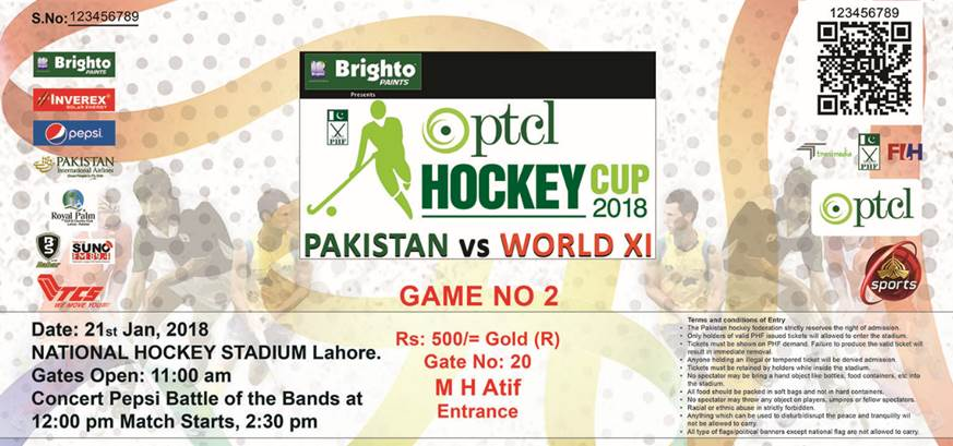 List of ECs of Lahore & Khi for PHF Event (1)