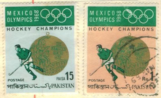 1968-Hockey-Olympic-champions-1968-Mexico