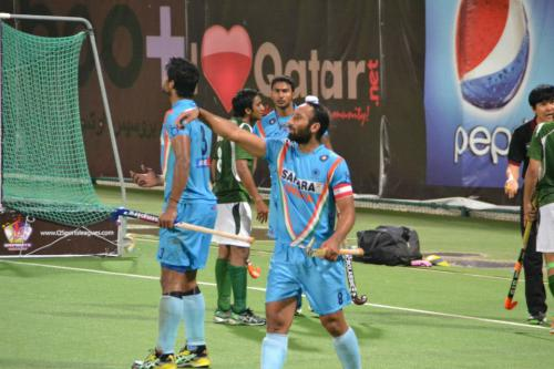 2nd Men's Asian Hockey Champions Trophy 20-27 Dec 2012 (29)