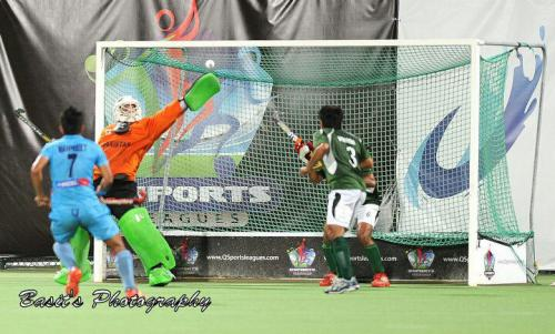 2nd Men's Asian Hockey Champions Trophy 20-27 Dec 2012 (35)