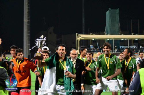 2nd Men's Asian Hockey Champions Trophy 20-27 Dec 2012 (40)