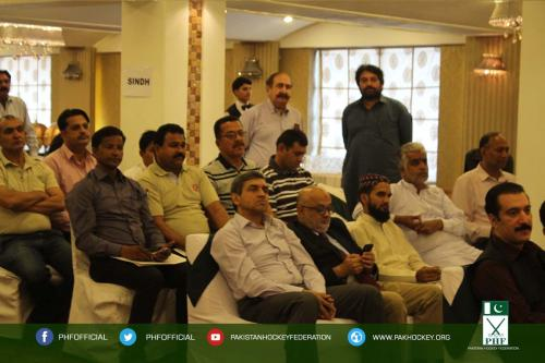 phf-elections-2018  (30)